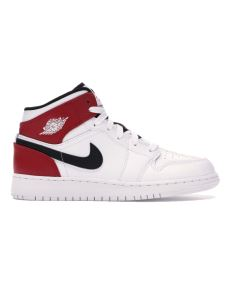 Scarpa Jordan Air 1 Mid (GS)