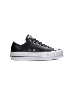 Scarpa Converse Chuck Taylor All Star Ox