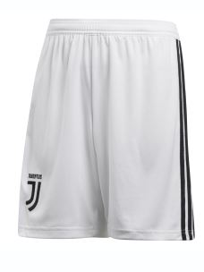 Short Adidas Juve Home Y