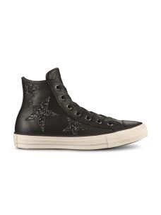 Scarpa Converse CT AS HI Curved Eyestay Leather