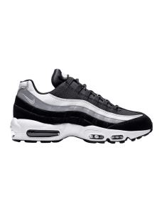 Scarpa Nike Air Max 95 Essential